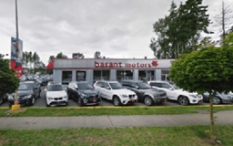 Used Cars for Sale in Surrey, BC - Basant Motors