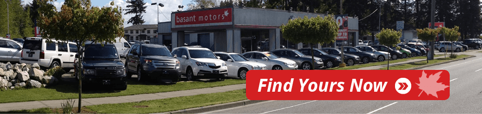 Basant Motors in Surrey