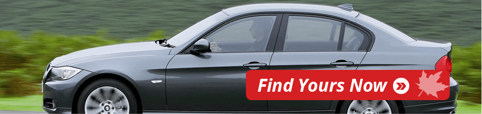 Used BMWs for sale in Surrey, BC