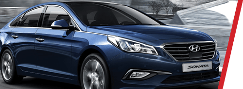 Used Hyundai Sonata in Surrey,BC