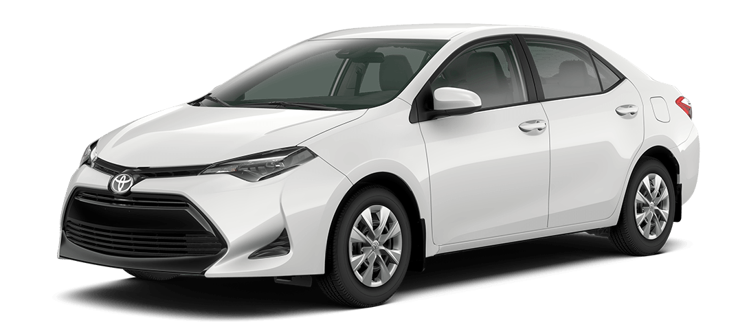 Used Cars Langley >> Used Toyota Corolla For Sale Near Langley Basant Motors